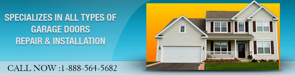 Payless Garage Door Repair South Gate Ca 19 Svc 323 489 3350